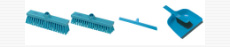 Hygienic Cleaning Equipment