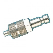 3x4mm Series 20KA Quick Fit Tube Connection Plug