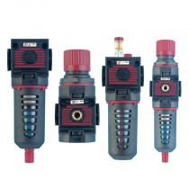 075 Series Suction Pipe