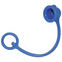 TIF3800 Series Dust Protection Cap for Plug