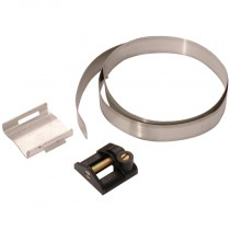 8mm to 100m Cylinder Position Clamp