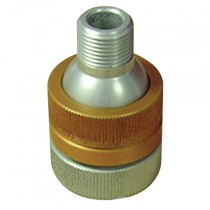 40 Universal Connector Joint
