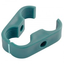 8mm - Group 1, Double Polypropylene Series O Clamp