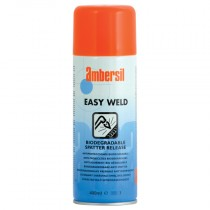 300ml Biodegradable Easy Weld Spatter Release