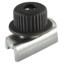 Group All A & B1, Series A & B1, Stainless Steel, Visitec Clamping Nuts, Light Series