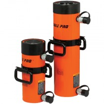 75 Ton Capacity x 333mm Double Acting Cylinder
