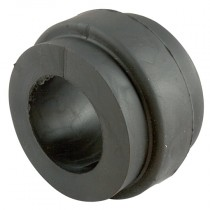 12.7mm, Noise Protection Insert, Group 2, Heavy, Group 4 Light