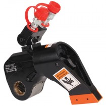 """1.1/2"""" x 36-130mm - 1550-15503 Nm Square Drive, ESW Series Hydraulic Torque Wrench"""