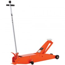 5 Ton Capacity Long Chassis, Trolley Jack