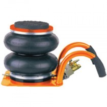 2 Ton - 400mm 4 Second, Standard & Trolley Air Jack